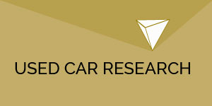 Used-Car-Research
