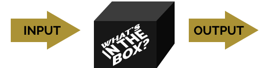 whatsinthebox-2